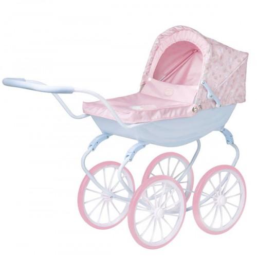 Baby Annabell Коляска винтажная Zapf Creation