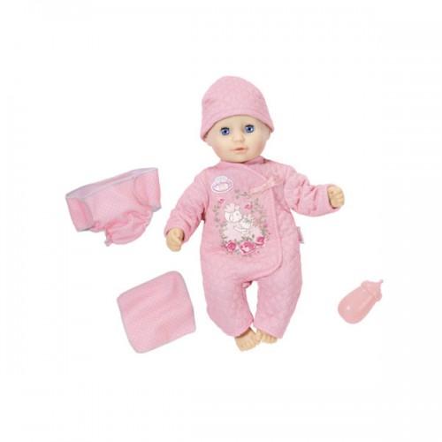 Baby Annabell Кукла Веселая малышка, 36 см Zapf Creation