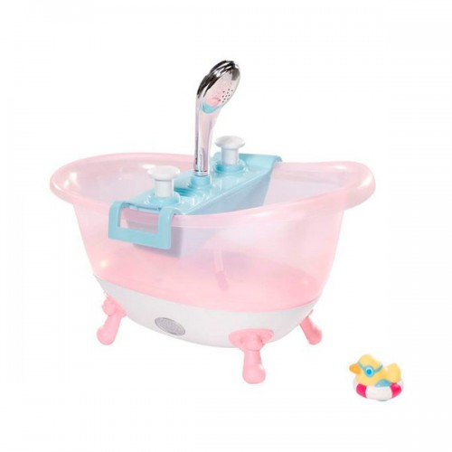 BABY born Ванна с пеной Zapf Creation