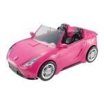 Barbie (Барби) Кабриолет