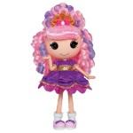 Большая кукла Блестящая принцесса Лалалупси