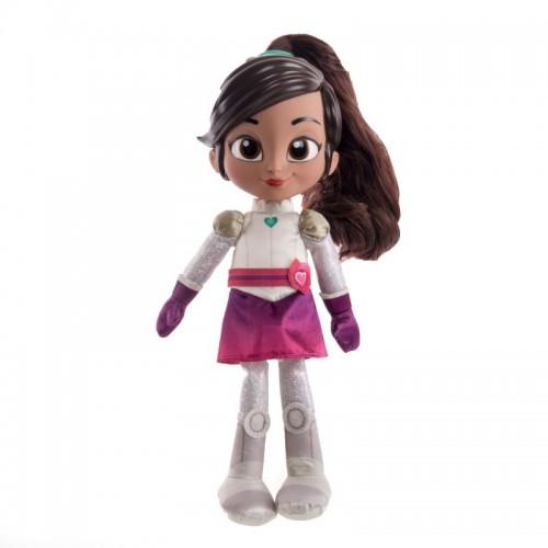 Говорящая и поющая кукла Нелла Nella