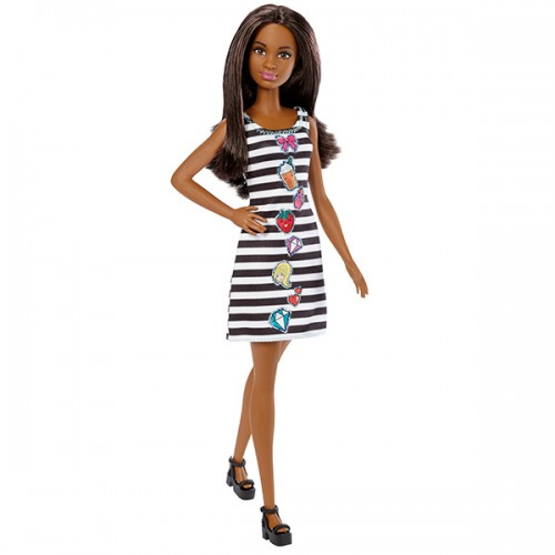 Игровые наборы «EMOJI» Barbie Барби