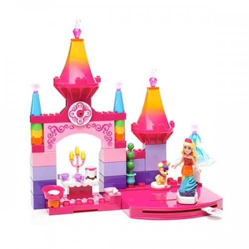 Игрушка Barbie: королевский бал Barbie Барби