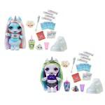 Игрушка Poopsie Единорог голубой/фиолетовый Poopsie Surprise Unicorn