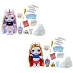 Игрушка Poopsie Единорог розовый/цветной Poopsie Surprise Unicorn