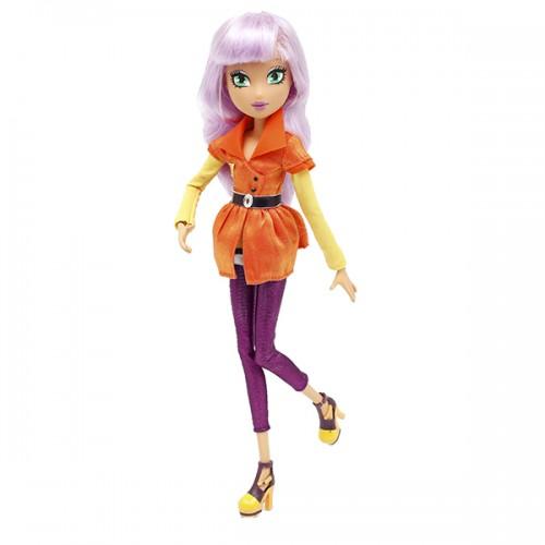 Кукла Астория, 30 см Королевская академия Regal Academy