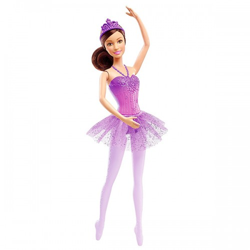 Кукла балерина Barbie Барби