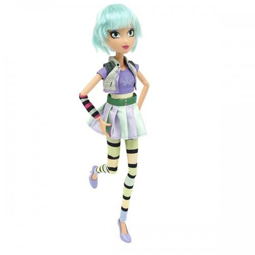 Кукла Джой, 30 см Королевская академия Regal Academy
