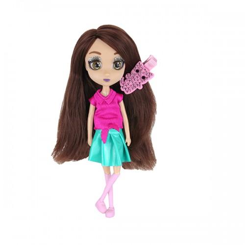 Кукла Намика 15см Shibajuku GIRLS