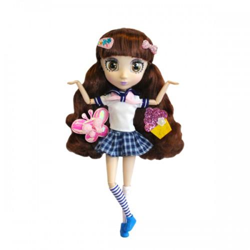 Кукла Намика 33см Shibajuku GIRLS