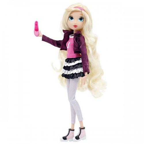 Кукла Роуз, 30 см Королевская академия Regal Academy