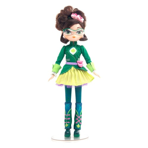 Кукла Сказочный патруль Маша Casual