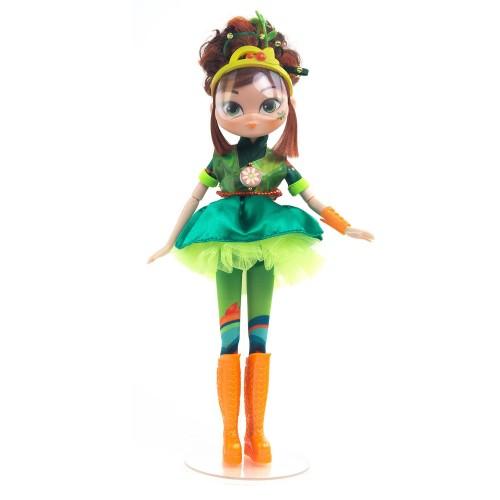 Кукла Сказочный патруль Маша Magic