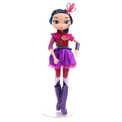 Кукла Сказочный патруль Варя Magic