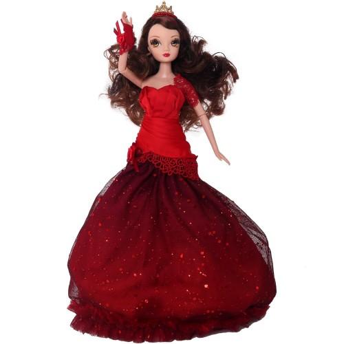"Кукла Sonya Rose, серия ""Gold collection"", Закат"