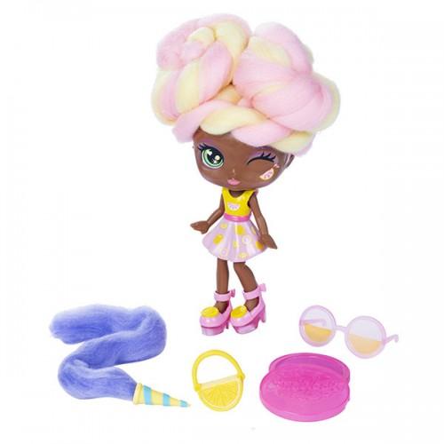 Сахарная милашка большая кукла Лэйси  Candylocks