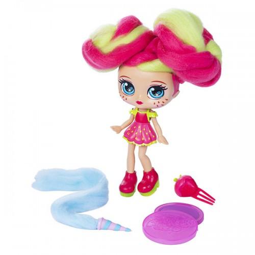 Сахарная милашка большая кукла Мэри  Candylocks