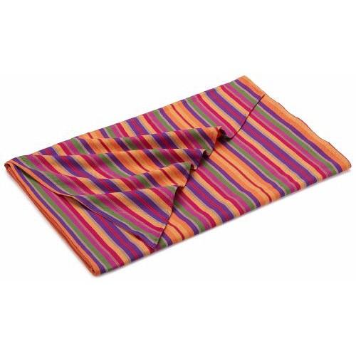 5060120 Слинг из бразилии lollipop 450см carry s Amazonas