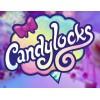 Candylocks