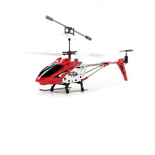 109 вертолет с гироскопом ИК 3 канала Gyro