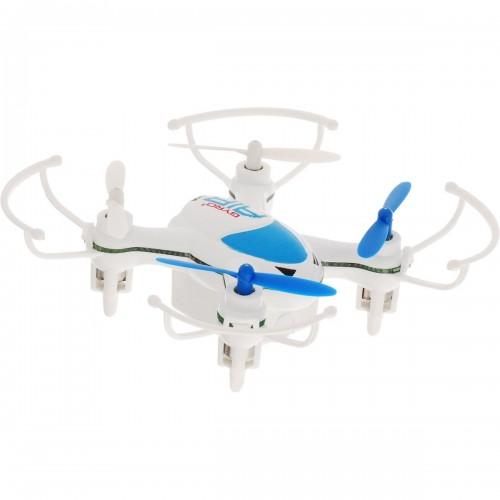 Air квадрокоптер Gyro