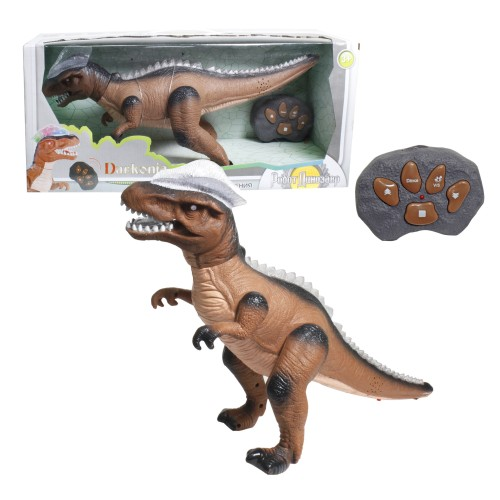 Darkonia робот динозавр на д/у 1TOY