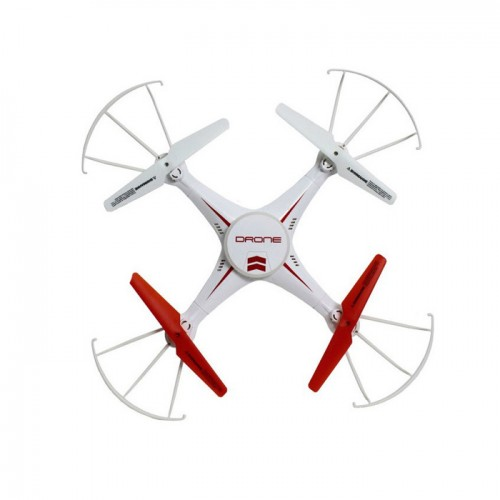 Drone квадрокоптер Gyro