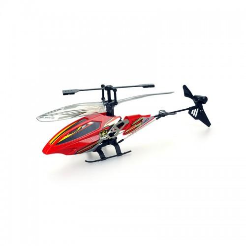 3-х канальный вертолет Вихрь Silverlit