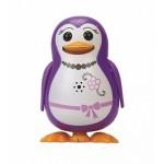 Пингвин с кольцом DigiBirds