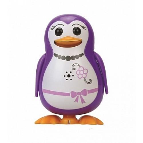 Пингвин с кольцом DigiBirds 88333