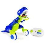Динозавр интерактивный Эволюция Dino Zoomer Spin Master