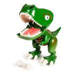 Детёныш динозавра интерактивный Dino Zoomer Spin Master