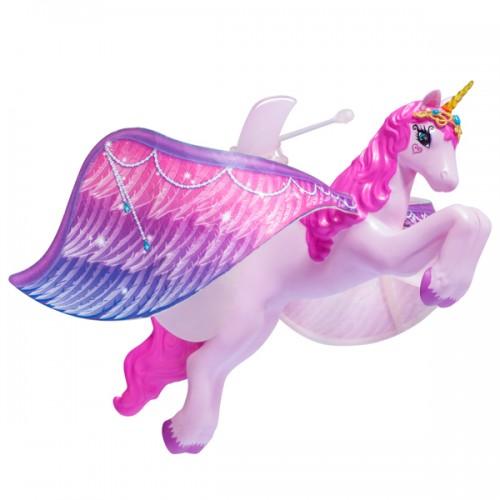 Летающий Единорог Flying Fairy Spin Master