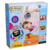 Набор K-Magic для новорожденных KS Kids KA560