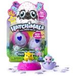 Коллекционная фигурка 2 штуки Hatchimals