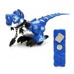 Приручи Динозавра Silverlit