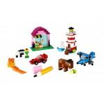 Набор для творчества Lego (Лего)