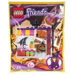 Покупки на Хэллоуин Lego (Лего)