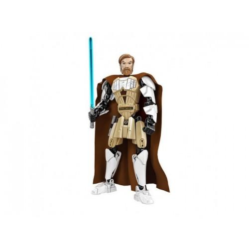 Оби-Ван Кеноби Lego (Лего) 75109