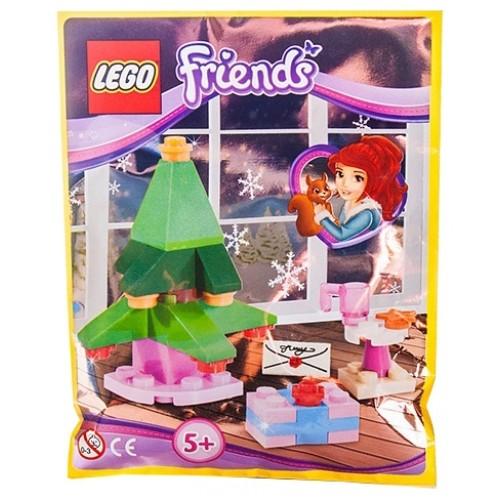 Рождественская ель Lego 561412
