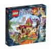 Волшебная пекарня Азари Lego 41074