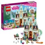 Лего Принцессы Дисней Праздник в замке Эренделл™ Lego (Лего)