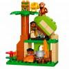 Лего Дупло Вокруг света: Азия Lego (Лего) 10804
