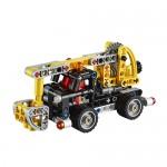 Лего Техник Ремонтный автокран Lego (Лего)