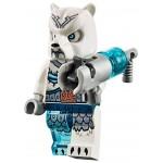 Лагерь полярных Медведей Lego (Лего)