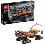 Лего Техник Арктический вездеход Lego (Лего)