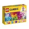 Дополнение к набору для творчества – пастельные цвета Lego (Лего) 10694