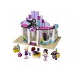 Салон красоты Хартлейк Lego (Лего)