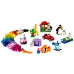 Лего Классика Набор для веселого конструирования Lego (Лего)